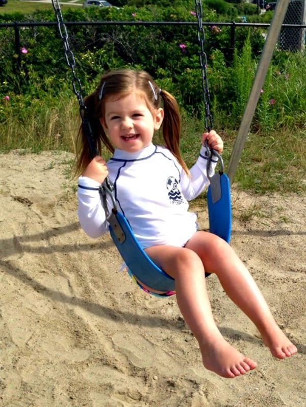 vanessa-swing
