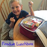 fondue-lunch-box