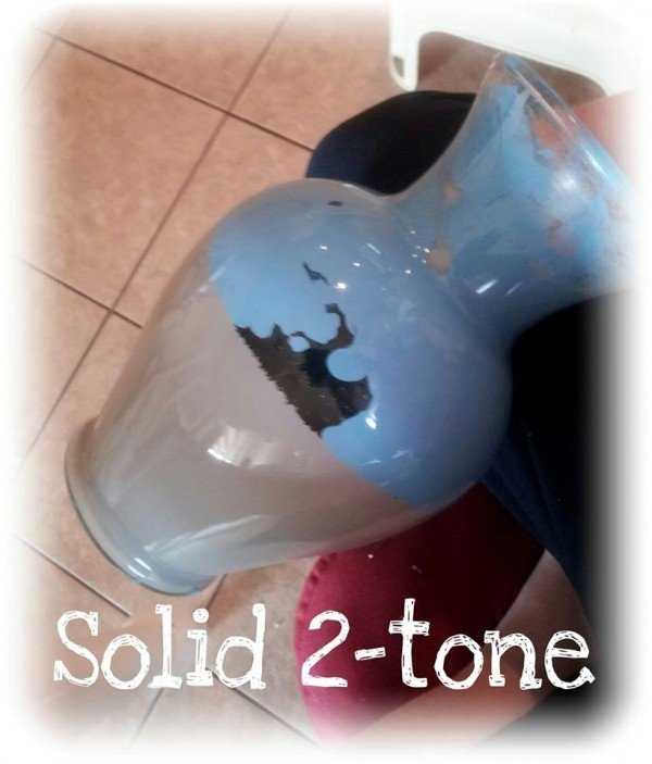 solid-2-tone