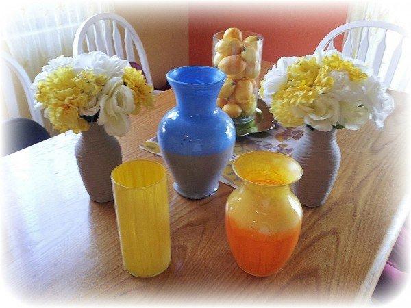 finished-vases