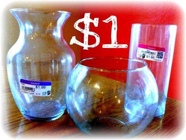 cheap-vases