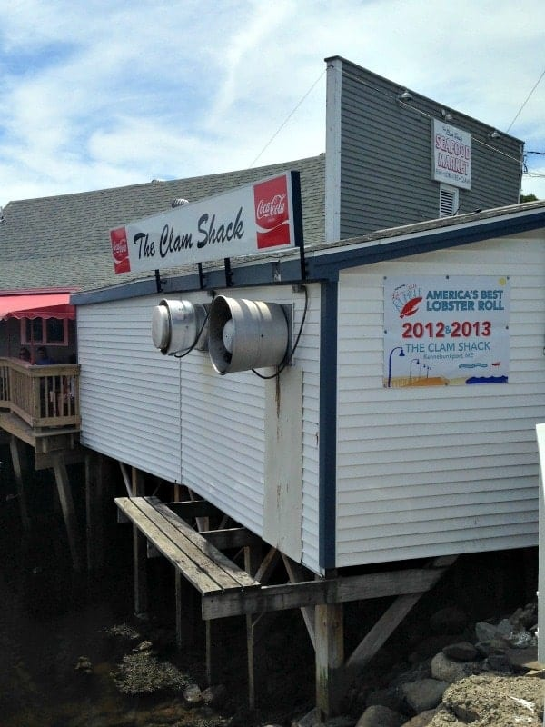 the-clam-shack