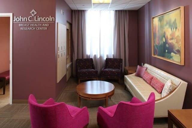 JCL-Breast-Health-Center