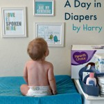 a-day-in-diapers