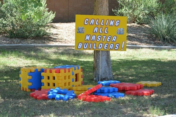 calling-all-master-builders