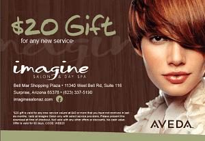 imagine-salon-coupon