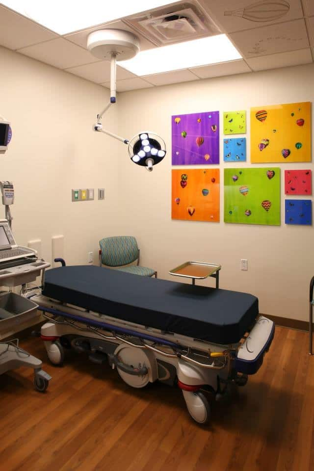 jcl-childrens-room