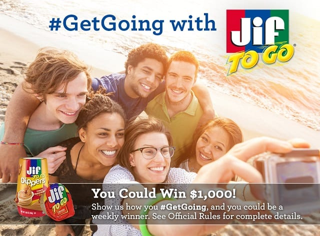 jif-to-go-photo-contest