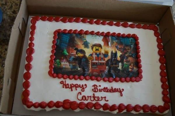 lego-movie-birthday-cake