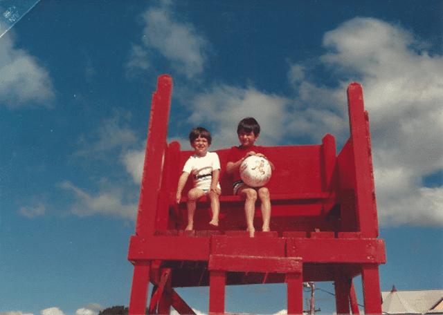 lifeguard-stand-1988