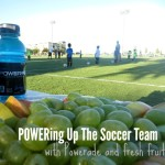 powering-up-the-soccer-team
