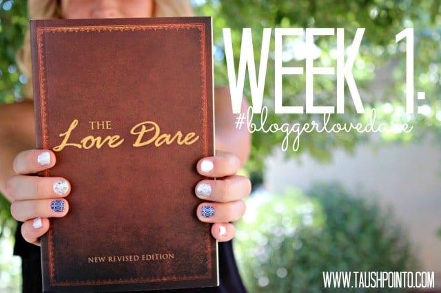 Blogger-Love-Dare