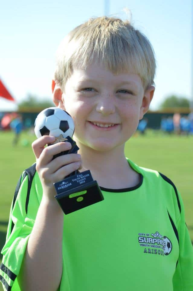 carters-soccer-trophy