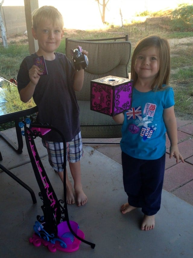 kids-christmas-gifts