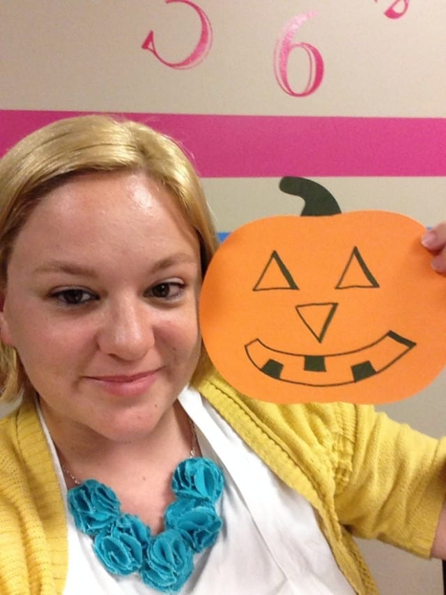 me-with-pumpkin