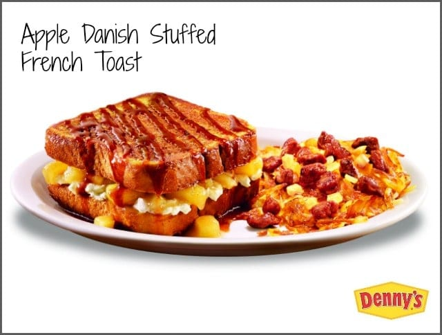 Apple-Danish-Stuffed-French-Toast