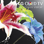 LG_OLED_Infill_smaller file 2