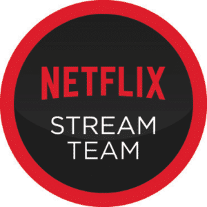 StreamTeamBadge