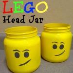 lego-head-jar