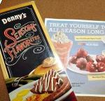 seasons-flavorites-at-dennys