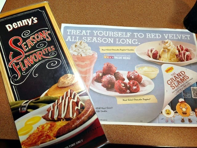 seasons-flavorites-at-dennys
