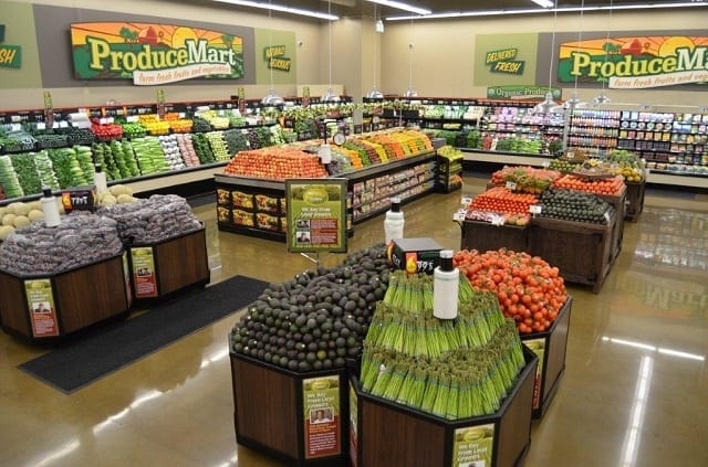 Store 444 Produce Wide 01