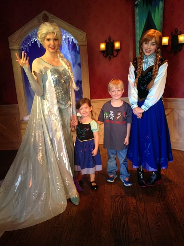 frozen-meet-and-greet