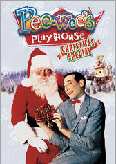 pee-wees-christmas-special-netflix