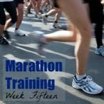 marathon-training-week-15