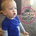 watching-netflix