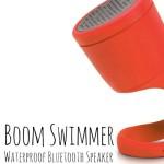 Boom-Swimmer-Red