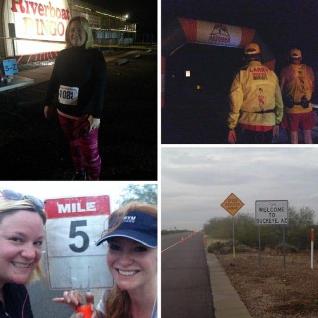during-the-marathon