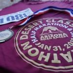 i-ran-a-marathon