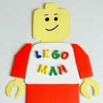 lego-man-party-activity