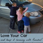 love-your-car