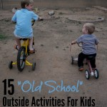 outside-activities-for-kids