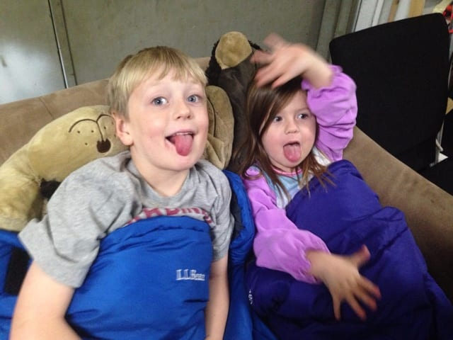 silly-kids.jpg