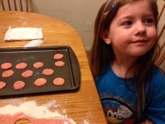 fairy-cookies