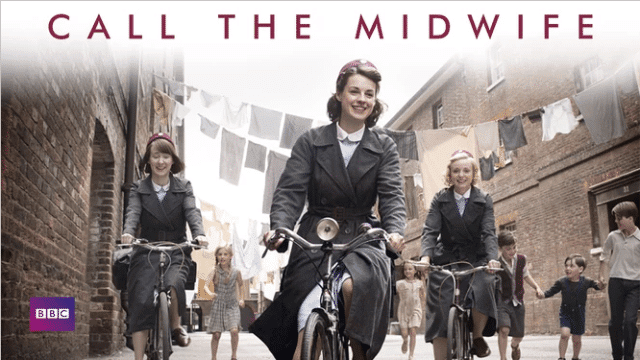 call-the-midwife-netflix
