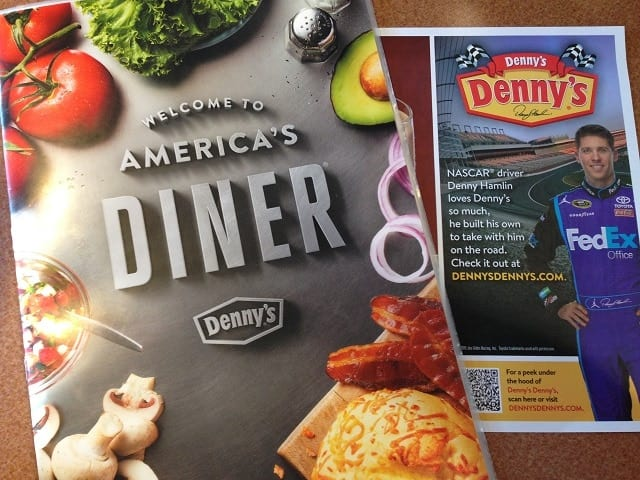 Search devforum.ml Go. En Español; VIEW MENU. We celebrate diversity, because it is our differences that unite us. Text DOD to to get online ordering and delivery* through the Denny's app. You will receive two (2) autodialed messages. Msg & data rates may apply. Text HELP for info.
