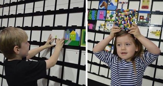 kids-lego-art