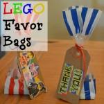 lego-favor-bags