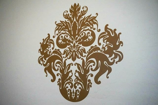 cozy-wall-art-damask