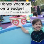 disney-vacation-on-a-budget
