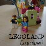 legoland-countdown