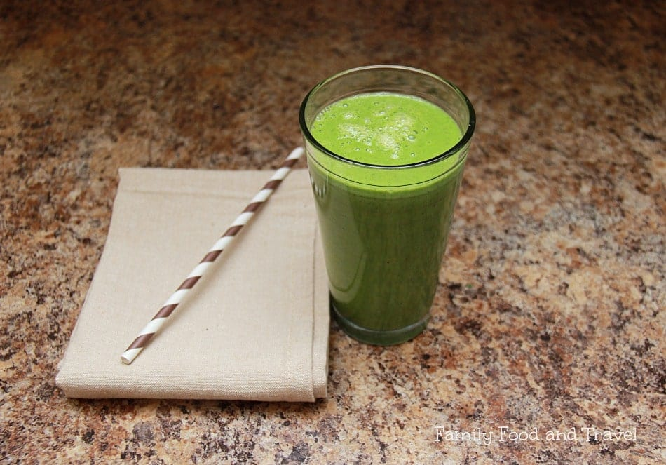 Energy-Boosting-Morning-Green-Smoothie