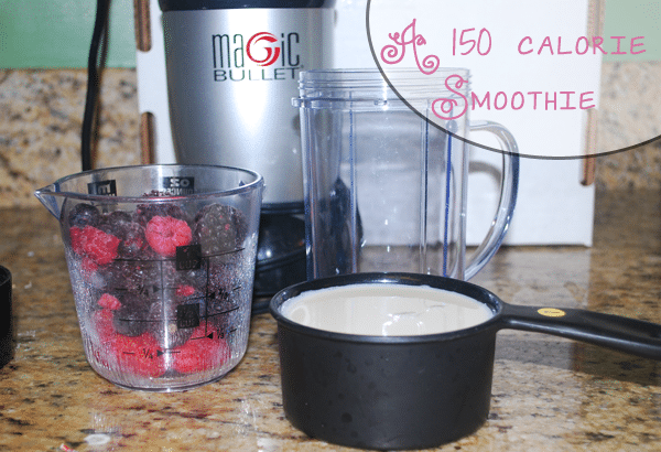 a-delicious-150-calorie-smoothie-with-a-lot-of-protein