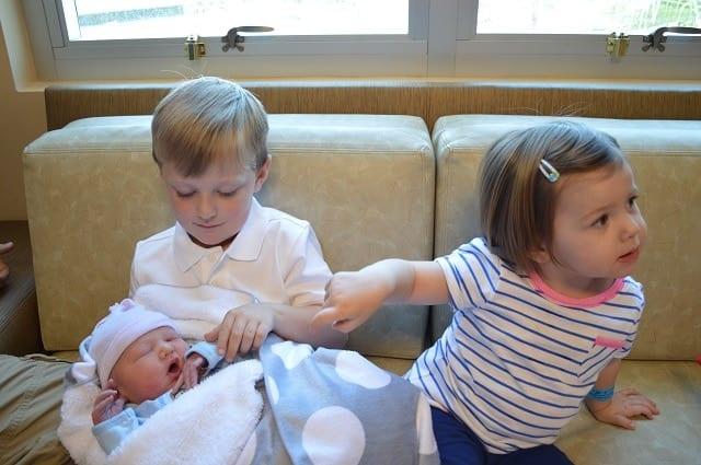 carter-vanessa-with-harry-baby