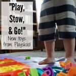 playskool-play-stow-go-toys