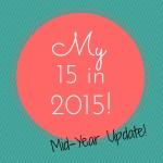 15-in-2015-update